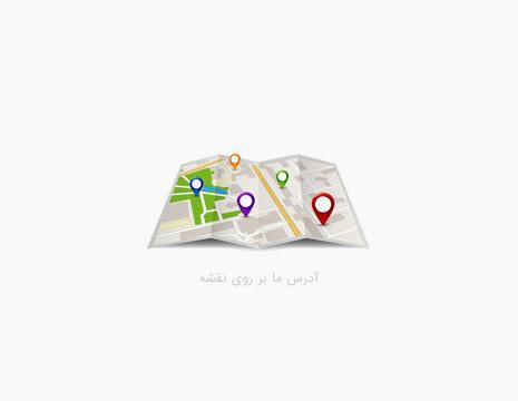 فروشگاه اینترنتی Rayanvip