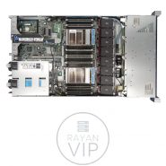 G8 DL360p inside