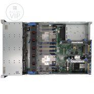 G9 Dl380 inside