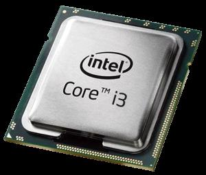 استخراج بیت کوین توسط CPU یا GPU