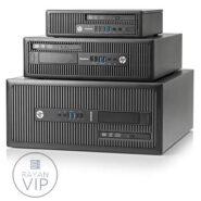 مینی پی سی HP 800G1